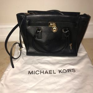 Perfect Condition Michael Kors
